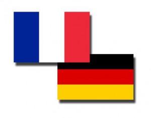 spiel deutschland gegen frankreich