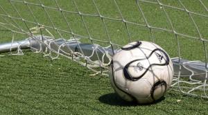 Die besten Sprüche und Fußball-Zitate zur Saison 2011/2012