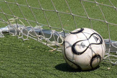 SPRÜCHE zum 9. BUNDESLIGA-Spieltag 2013/2014