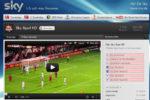 EURO 2012 Finale: Spanien gegen Italien