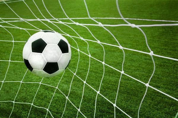 SPRÜCHE zum 11. BUNDESLIGA-Spieltag 2012/2013