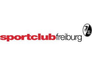 Sportclub Freiburg