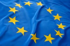 Die EM 2020 in ganz Europa