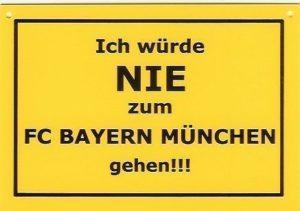 Spruche Uber Bayern Munchen Fussball Zitate