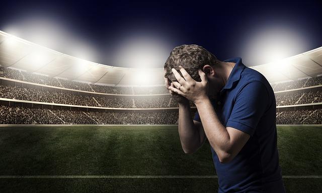 Fußballsprüche und Fußballzitate