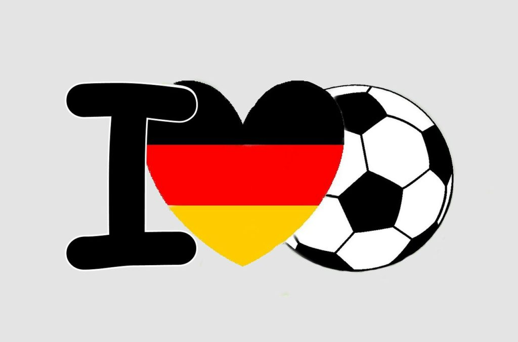 Fussballspruche Zum Nachdenken Fussball Zitate