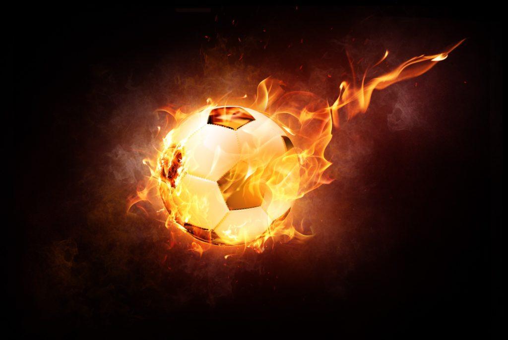 Rekorde und Statistiken bei Fußball Weltmeisterschaften