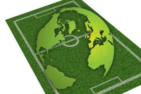 Der VfL Wolfsburg sucht Weg nach oben