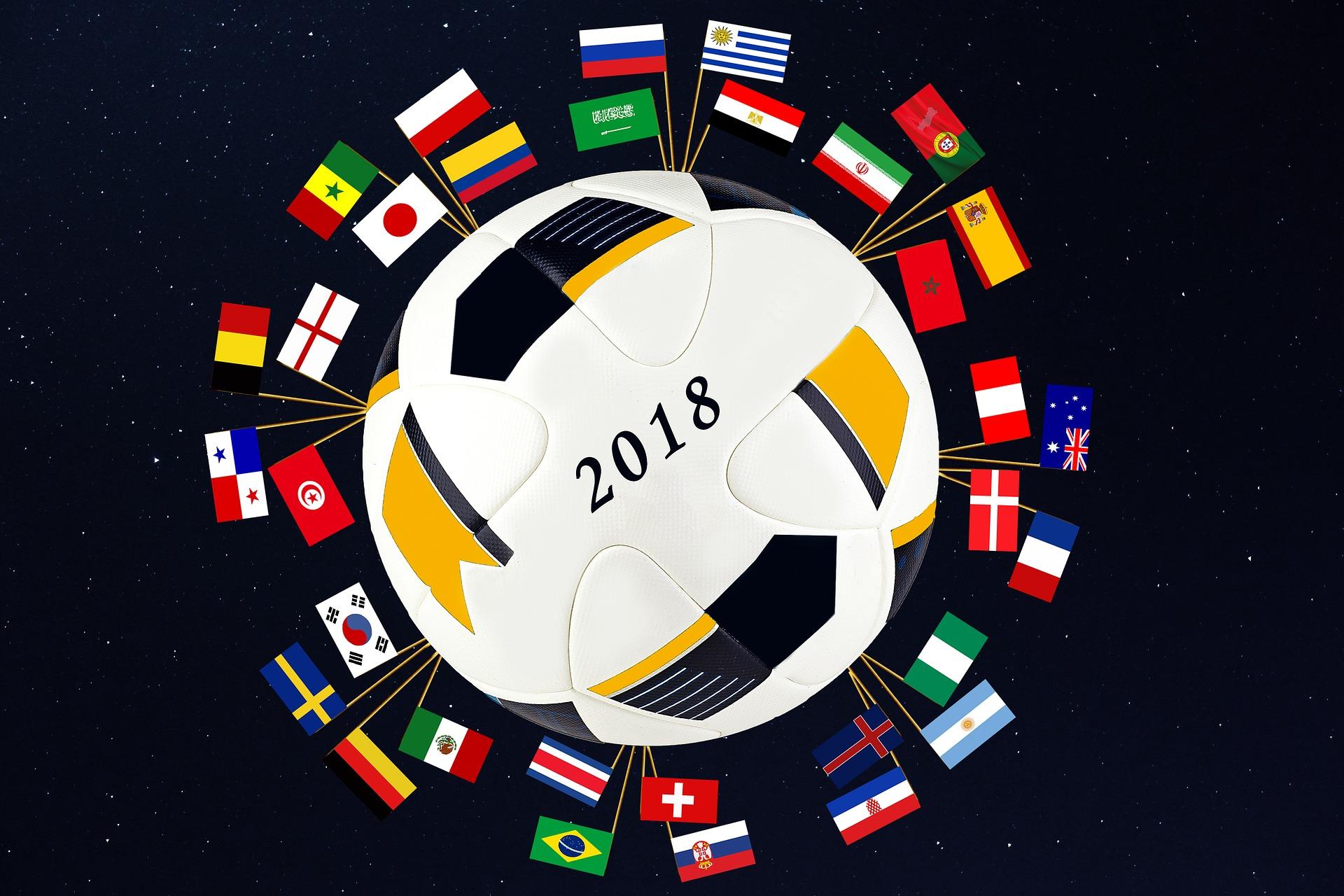 Fifa Fußball Rangliste