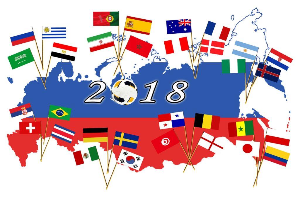 wm nationalteams