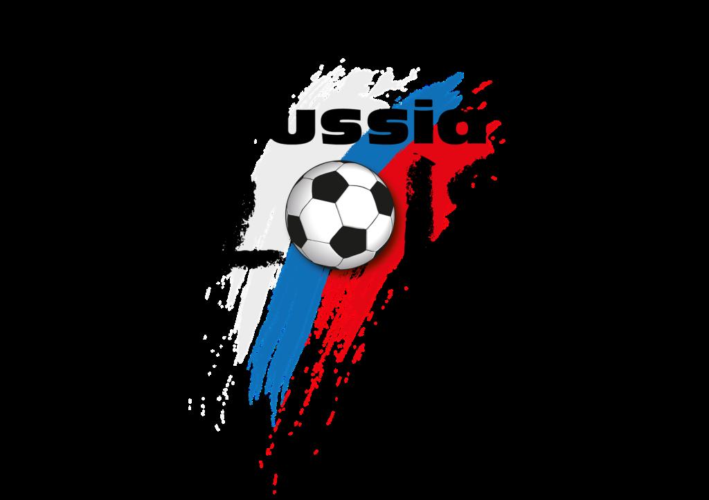 WM in Russland 2018