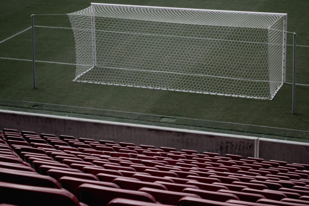 Kurze Fussball Spruche Fussball Zitate