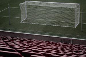 Kurze und knackige Fußballsprüche