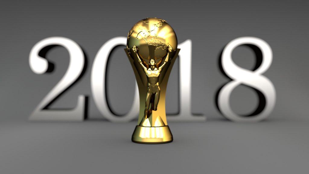 Sprüche 2018: Der Fußballspruch des Jahres
