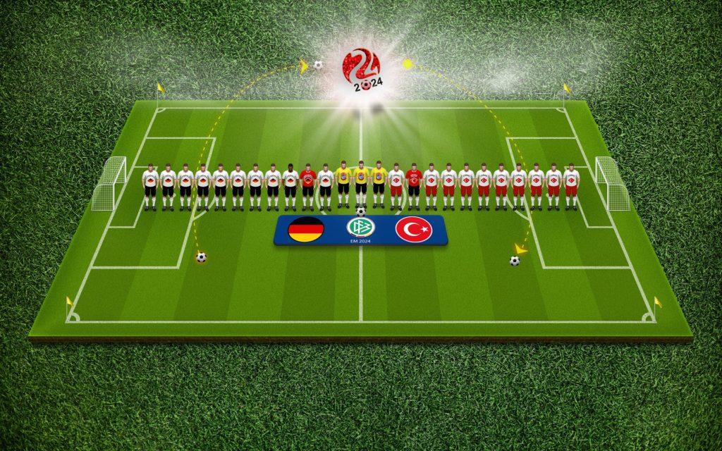 euro2024 deutschland