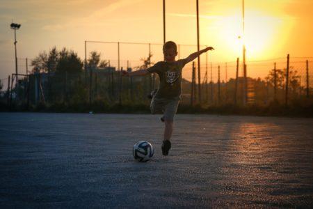 Lustige Fußball Sprüche