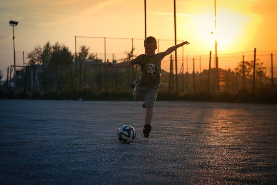 Fußballsprüche