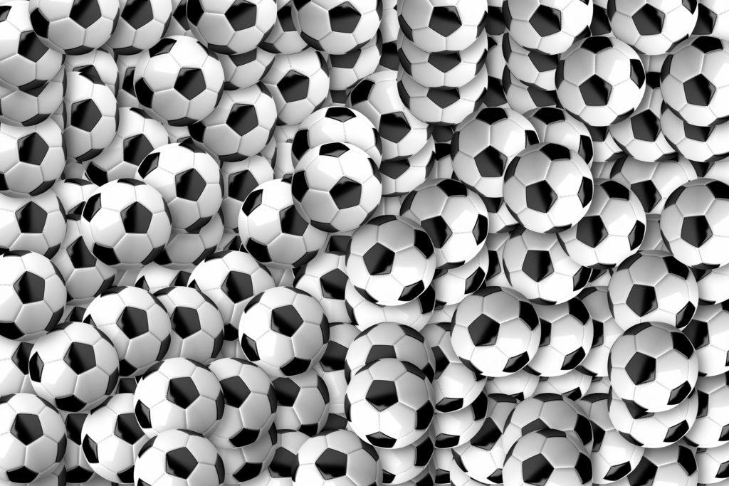 Best of Fussball - Sprüche