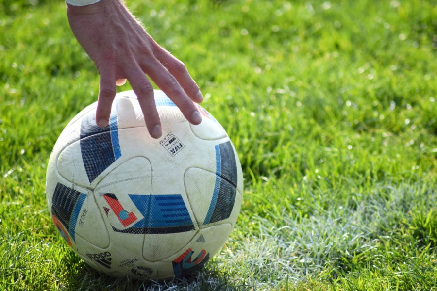 EM Quali 2012: Stimmen zum Spiel Deutschland gegen Österreich