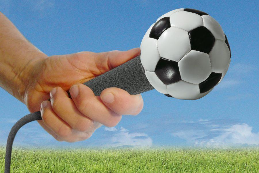 Fussballsprüche zum Nachdenken
