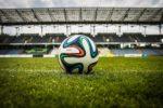 Fußballweisheiten