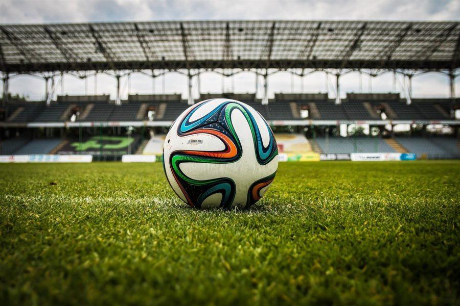 SPRÜCHE zum 33. BUNDESLIGA-Spieltag 2013/2014